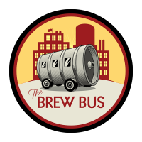 The-Brew-Bus-x750