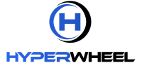 hyperwheel-logo