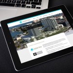 EB5 Clearwater Beach Regional Center Responsive Website Design