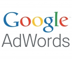 The Power of Google AdWords