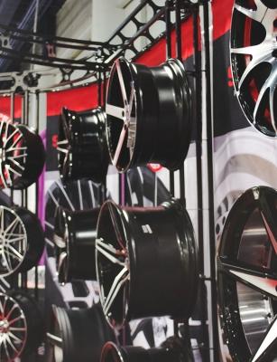 Spec-1 Racing