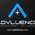 Video Production Tampa Advluence Advertising