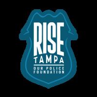 rise-tampa-logo-x750